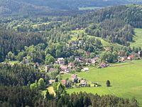 Jetřichovice.jpg