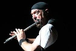 Jethro Tull - America Tour - 2007 - 1.jpg