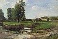 Jettel-River landscape.jpg