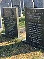 Jewish Cemetery Katwijk 2020-10.jpg