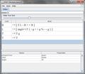 Jflap-lsystem-tree-grammar.png
