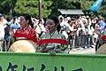 Jidai Matsuri 2009 013.jpg