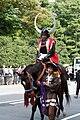 Jidai Matsuri 2009 249.jpg