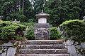 Jigendo Otsu09n4592.jpg