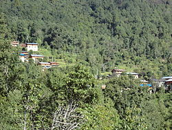 Jiloo village.JPG