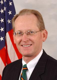 Jim McCrery American politician and lobbyist