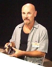 Jim Starlin (2006).jpg