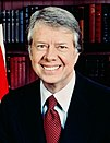 Jimmy Carter (cropped).jpg