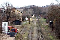 Jinonice nádraží koleje2.jpg