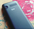 Jio Phone reverse.png