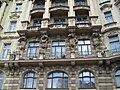 Jiráskovo náměstí 2, balkóny.jpg