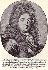 Joachim Ernst von Grumbkow.jpg
