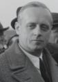 Joachim von Ribbentrop in 1936.png