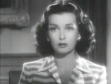 Joan Bennett in The Scar.jpg