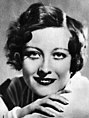 Joan Crawford from Stars of the Photoplay.jpg