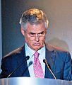 Joaquín Vargas - Rueda de prensa, Agosto de 2012.jpg