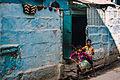 Jodhpur, Rajasthan - India (16576606358).jpg