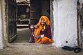Jodhpur, Rajasthan - India (16632447218).jpg