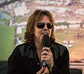 Joey Tempest (PK) - Wacken Open Air 2015-0196.jpg