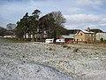 Jofless Cottage - geograph.org.uk - 322579.jpg