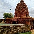 Jogulamba temple .jpg