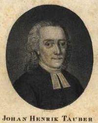 Johan Henrik Tauber 1743-1816.jpg