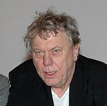 Johan Simons 6799.jpg