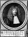 Johann-Strauch-II.jpg