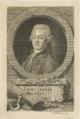 Johann Christoph Wöllner.png