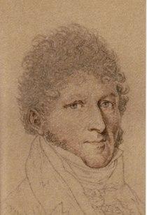 Johann Friedrich Wilhelm Müller Hoffmann.jpg