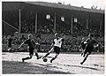 Johann Herberger FC Phönix Karlsruhe.jpg