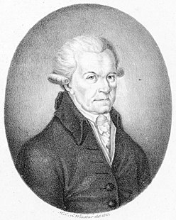 Johann Michael Haydn by Winter.jpg