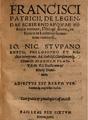 Johannes Nicolaus Stupanus (1542-1621).png