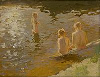 Johans Valters - Boys Bathing - Google Art Project.jpg