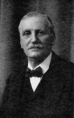 John Isaac Briquet - Image: John Isaac Briquet 1870 1931
