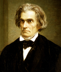 JohnCCalhoun.png