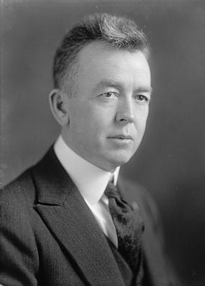 John E. Rankin - Image: John E Rankin