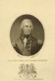 John Borlase Warren Mackenzie.png