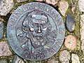 John Brinkmann Kaspar Ohm HRO.jpg