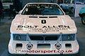 John Days Lancia Beta Montecarlo turbo replica - Flickr - tonylanciabeta.jpg