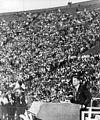 John F. Kennedy Acceptance Speech Democratic National Convention 1960.jpg