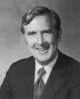 John J. Gilligan