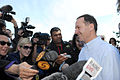 John Key and the press from side.jpg