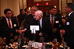 John McCain with supporters (14038336721).jpg