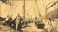 John McIntosh Kell on the CSS Alabama.jpg