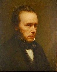 John Milne Donald Portrait by James S Stewart.jpg