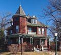 John N. Bensen House.jpg