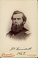 John R. Crandall, Captain, Mississippi Marine Brigade.jpg
