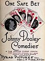 Johnny Dooley Comedies - Jan 1920 EH.jpg