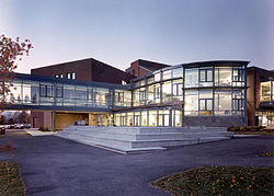 Johnson State College Library and Learning Center.jpg